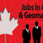 Canadian GIS Employment Resources