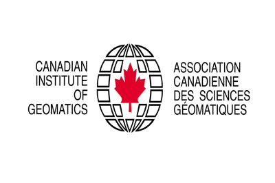 Canadian Institute of Geomatics Conference