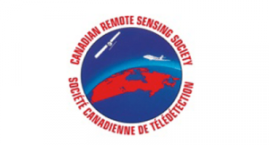 Canadian Symposium on Remote Sensing