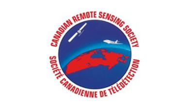 Canadian Symposium on Remote Sensing