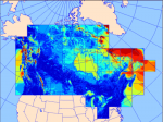 Canadian Wind Atlas