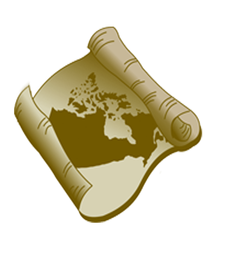 GIS jobs in British Columbia - Canadian GIS & Geomatics