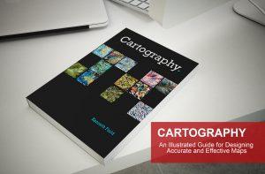 Cartography - Kenneth Field