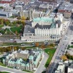 Open Source Geospatial Workshops Added to GeoIgnite 2019 Conference in Ottawa