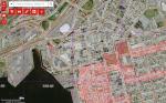 City of Saint John Map Viewer
