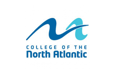College of the North Atlantic Geomatics