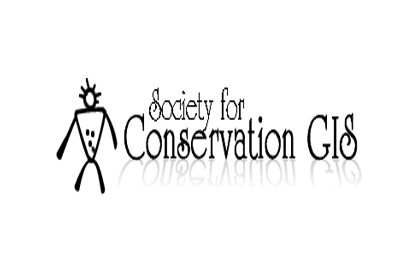 Society for Conservation GIS Conference