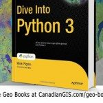 Download Dive into Python 3