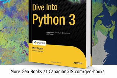 Dive into python free download - Dive into python ...