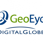 Do DigitalGlobe and GeoEye Complete each other?