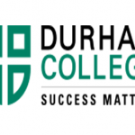 Durham College Online GIS Certificate