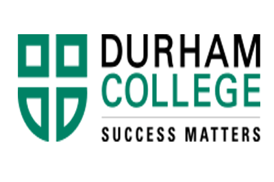 Durham College GIS Certificate - Canadian GIS & Geomatics