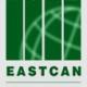 Eastcan Geomatics