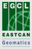 Eastcan Geomatics