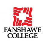 Fanshawe College GIS