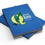 Free QGIS tutorials