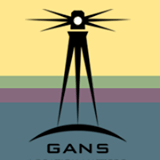 GANS - Geomatics Atlantic Oceans of Data