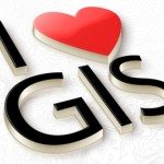 GIS Appreciation Day