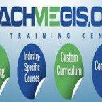 GIS Training Company Expands to Calgary
