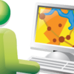 Top 5 important GIS skills