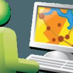 Top 5 important GIS skills