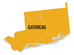Gatineau Open Data