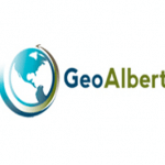 GeoAlberta - Ga3 - Geospatial - anywhere, anytime for anyone!
