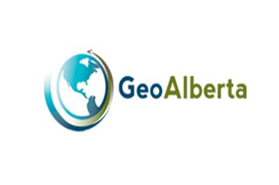 GeoAlberta - Ga3 - Geospatial - anywhere, anytime for anyone!