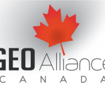 GeoAlliance Canada