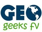 GeoGeeks Fraser Valley Group