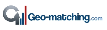 Geo-matching.com - compare geomatic and hydrographic products