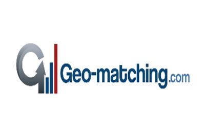 Geomatching.com