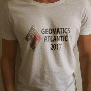 "Geomatics Atlantic 2017 ""Celebrating 150 Years of Canadian Geomatics"""