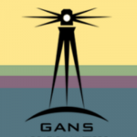 Geomatics Association of Nova Scotia (GANS)