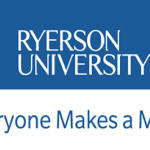 Ryerson University Geomatics