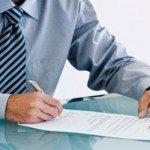 Geospatial Resume Writing
