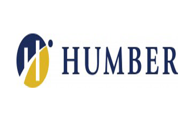 Humber College Online GIS Certificate