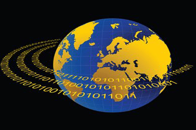 Importance of Big Data DATA to Geospatial Technology