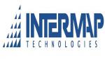 Intermap Technologies
