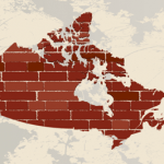 Canadian GIS Education