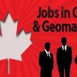 Jobs in GIS & Geomatics for Canadians [LinkedIn Group]