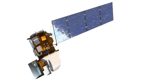 Download Canadian LandSat - Landsat 8