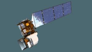 Download Canadian LandSat - Landsat 8