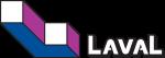 Laval Open Data