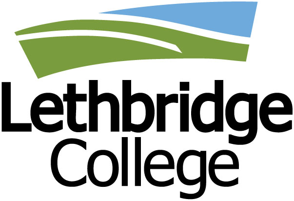 Lethbridge College Geomatics Program