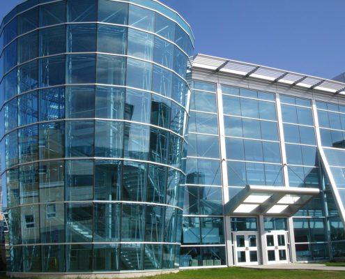 Memorial University of Newfoundland (MUN)