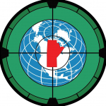 Manitoba GIS User Group