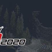 MicroSurvey CAD 2020