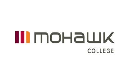 Mohawk College GIS