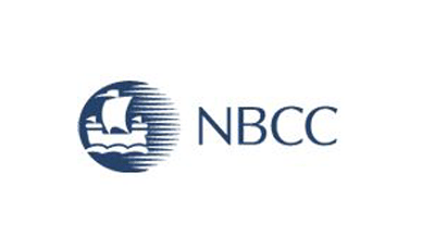 NBCC - GIS Advanced Diploma